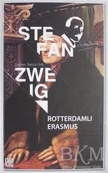 Palet Yayınları - Rotterdamlı Erasmus
