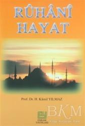 Erkam Yayınları - Ruhani Hayat