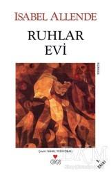 Ruhlar Evi - Thumbnail