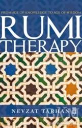 Timaş Publishing - Rumi Therapy