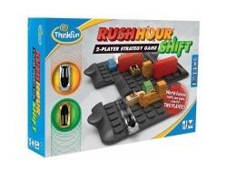Thınkfun - Rush Hour Shift