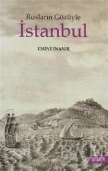 Kitabevi Yayınları - Rusların Gözüyle İstanbul