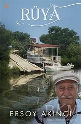 Cinius Yayınları - Rüya