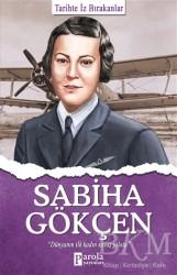 Parola Yayınları - Sabiha Gökçen