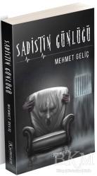 Kumran Yayınları - Sadistin Günlüğü