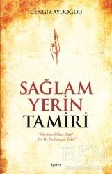 İşaret Yayınları - Sağlam Yerin Tamiri