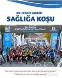 İstanbul Gelişim Üniversitesi Yayınları - Sağlığa Koşu
