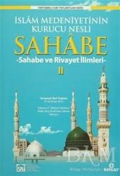 Ensar Neşriyat - İslam Medeniyetinin Kurucu Nesli Sahabe 2
