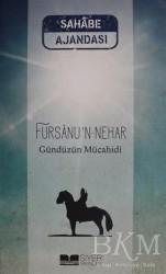 Siyer Yayınları - Ciltli Kitaplar - Sahabe Ajandası