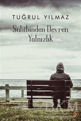 Cinius Yayınları - Sahibinden Devren Yalnızlık
