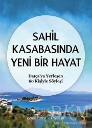 Cinius Yayınları - Sahil Kasabasında Yeni Bir Hayat