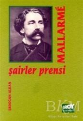 Broy Yayınları - Şairler Prensi Mallarme