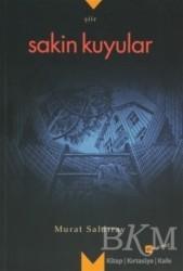 Meserret Yayınları - Sakin Kuyular