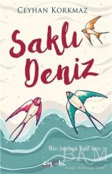 Eyobi Yayınları - Saklı Deniz