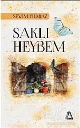 Sisyphos Yayınları - Saklı Heybem