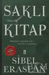 Timaş Yayınları - Saklı Kitap