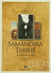Metropol Yayınları - Samandıra Tarihi