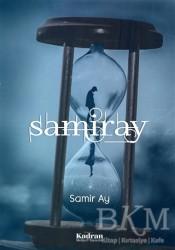 Kadran Medya Yayıncılık - Samiray