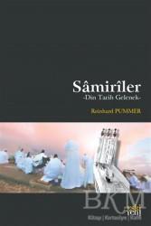Eski Yeni Yayınları - Samiriler - Din Tarih Gelenek