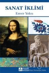 Pegem A Yayıncılık - Akademik Kitaplar - Sanat İklimi