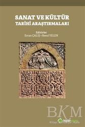 Hiperlink Yayınları - Sanat ve Kültür Tarihi Araştırmaları