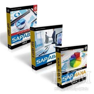 SAP Eğitim Seti