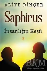 Cinius Yayınları - Saphirus