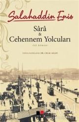 Kesit Yayınları - Sara ve Cehennem Yolcuları