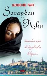 Sayfa6 Yayınları - Saraydan Aşka