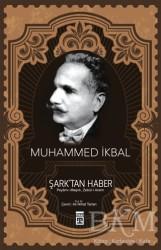 Timaş Yayınları - Şark'tan Haber