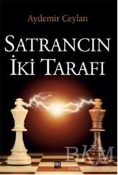 İleri Yayınları - Satrancın İki Tarafı