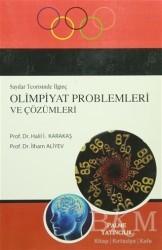 Palme Yayıncılık - Akademik Kitaplar - Sayılar Teorisinde İlginç Olimpiyat Problemleri ve Çözümleri