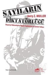 The Kitap - Sayıların Diktatörlüğü
