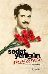 İnkılab Yayınları - Sedat Yenigün Meş'alesi