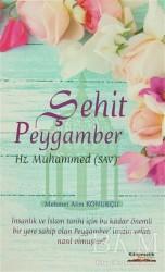 Kitapmatik Yayınları - Şehit Peygamber