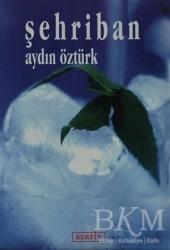 Berfin Yayınları - Şehriban