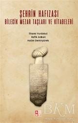 Babıali Kültür Yayıncılığı - Şehrin Hafızası