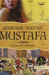 Sokak Kitapları Yayınları - Şehzade/Sultan Mustafa