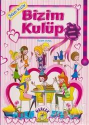 Mercek Çocuk - Şeker Kızlar Bizim Kulüp