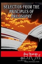 Platanus Publishing - Selection from The Principles of Philosophy