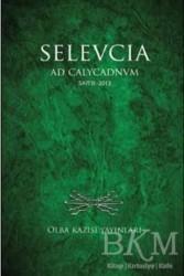 Seleucia Dergisi Yayınları - Selevcia Sayı: 3