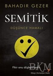 Cinius Yayınları - Semitik