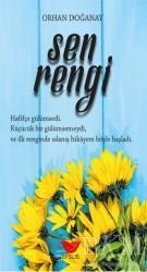 Efsus Yayınları - Sen Rengi