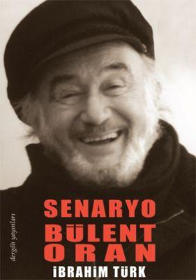 Senaryo & Bülent Oran