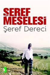 Kutup Yıldızı Yayınları - Şeref Meselesi