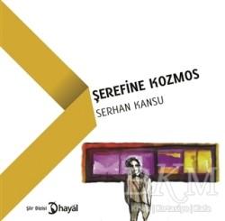 Hayal Yayınları - Şerefine Kozmos