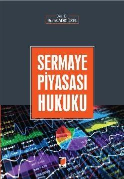 Sermaye Piyasası Hukuku