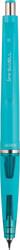 Serve - Serve Swell Mekanik Kurşun Kalem 0.5 mm Fos Mavi