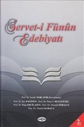 Akçağ Yayınları - Ders Kitapları - Servet-i Fünun Edebiyatı