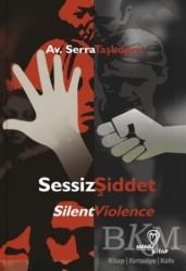 Mana Kitap - Sessiz Şiddet